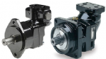 Series F12 Pumps/Motors